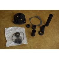 New Sierra Water Pump Repair Kit 18-3384