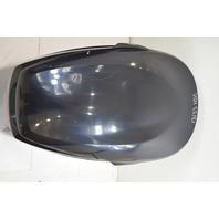 2005 & UP Yamaha VMAX HPDI Top Cowl Hood Cowling 6P5-42610-00-NA 200 HP V6