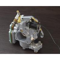 9266A12 WMC-18B Mercury 1986-1993 Carburetor 6 8 9.9 15 HP 2 cylinder REBUILT!