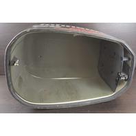 1998 Johnson Evinrude Ficht Faststrike Cover Hood  Cowling 439566 150 175 HP V6
