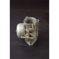REBUILT! Chrysler Tillotson Carburetor Assembly WB1A WB-1A
