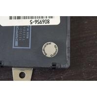 806956T5 C# 806956-5 Mercruiser 1987-97 ICM Module 260 350 5.0 5.7 L 1 YEAR WTY