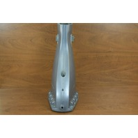 FRESHWATER! 1998-2004 Yamaha Midsection Upper Casing Long 65W-45111-10-4D 25 HP