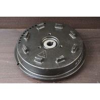 1995-2001 Johnson Evinrude Rope Start Manual Flywheel 584452 0584452 9.9 15 HP