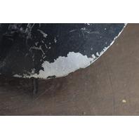 Johnson Evinrude OMC Stainless Steel RH Propeller 391569 0391569 14 x 25