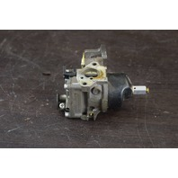CLEAN! Honda Carburetor Assembly 16100-ZW6-711 BF33BA 2 HP 4 stroke