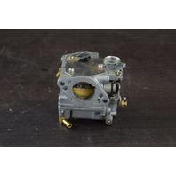CLEAN! 2013 Yamaha Carburetor Assembly 6BL-14301-00-00 25 HP 4 stroke