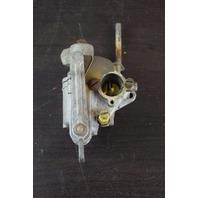 CLEAN! 1957-1962 Mercury Carburetor Assembly AJ-52A AJ52A 10 15 HP