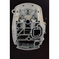 FRESHWATER! 2003 Evinrude Engine Holder Adapter Plate 5033556 90 115 140HP 4 str