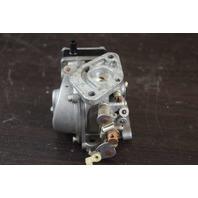 CLEAN! Nissan Tohatsu Carburetor C# 78BCKD02 78BC KD02 5 HP