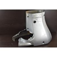 Pre-1997 & UP Honda VTEC Engine Cover Cowl Set 63711-ZY9-010ZB 75 90 100 HP