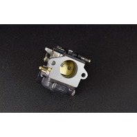 CLEAN! Johnson Evinrude Carburetor C# 340835 & 436762