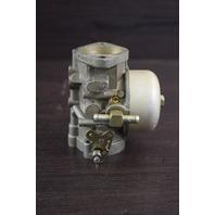 REBUILT! 1987-1989 Force Carburetor F631061-2 WE-18-2A  WE 18-2A 85 HP 3 Cyl