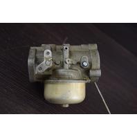 REBUILT! 1987-1989 Force Carburetor F631061-2 WE-18-1A  WE 18-1A 85 HP 3 Cyl