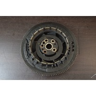 2010 & UP Evinrude ETEC Flywheel 5007967 C# 587013 115 130 135 150 175 200 HP