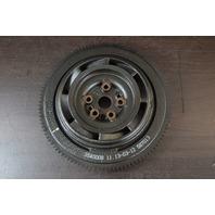 2010 & UP Evinrude ETEC Flywheel 5007967 C# 587013 115 130 135 150 175 200 HP