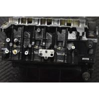 FRESHWATER 2008 & Later Evinrude ETEC E-TEC Rebuildable Block 5007436 150 175 HP