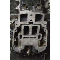 FRESHWATER 2008 & UP Evinrude ETEC E-TEC Rebuildable Block 5007436 150 175 HP