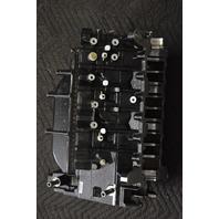 2008 & UP Evinrude ETEC E-TEC Rebuildable Block 5007436 150 175 HP