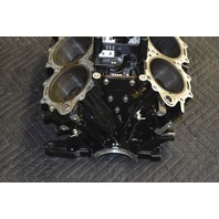 5007436 Evinrude 2008 & UP ETEC Rebuildable Powerhead 150 175 HP V6 FOR REPAIR