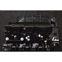 5007436 Evinrude 2008 & UP ETEC  Rebuildable Block 150 175 HP FOR PARTS/REPAIR