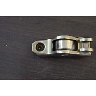 Mercury Roller Finger Follower Assembly 8M0032524 150 HP 4-Stroke