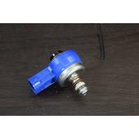 Mercury Air Injector 883078A05 8M601743 200 225 250 HP DFI 3.0L V6
