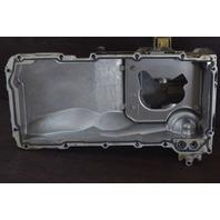 OEM! GM OHV Oil Pan 12579273 4.3 5.3 6.0L V8