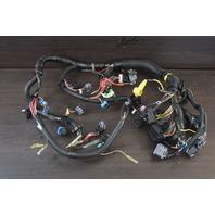 Mercury Optimax Wiring Harness 892926T01 C# 892926A01 135 150 175 HP 2.5L DFI V6