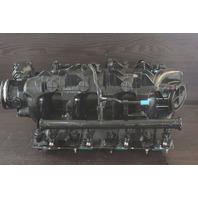 GM Intake Manifold & Fuel Rails W/ Injectors 18726543 25166924 25343420 6.0L V8