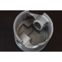 .020 OS Port Piston C# 100-131S 131S removed from 2011 Evinrude ETEC 150 HP