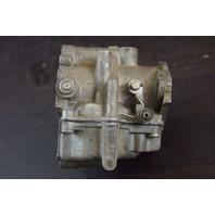 REBUILT! 1970-71 Johnson Evinrude Bottom Carburetor 384180 C#318505 60 HP