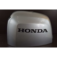 Pre-1997 & UP Honda VTEC Top Cowling Hood Cover 63100-Z79-030ZB BF 75 90 100 HP