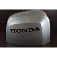 Pre-1997 & UP Honda VTEC Top Cowling Hood Cover 63100-Z79-030ZB BF 75 90 100 HP