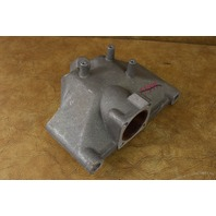 Johnson Evinrude Trim Cylinder Housing 980967 1979-91 75 85 - 140 HP