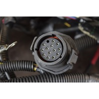 Mercury Engine Harness 8M0065142 84-8M0065142 200 225 250 300 HP DFI 3.0L V6