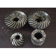 2011 & UP Mercury Gear Set 8M0057741 8M0061763 8M0045760 150 HP 4 stroke