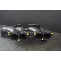 2004-2006 & Later Yamaha Intake Manifold 63P-13641-00-00 150 HP 4 Cylinder