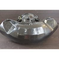 Mercury Reverse Gate Rudder Nozzle 878071A1 831241A1 878080A1 200 210 240 250