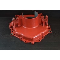 Volvo Penta Flywheel Housing 3857846 3853457 3807905