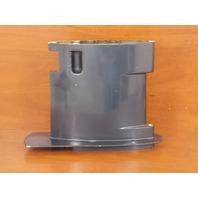 Johnson Evinrude Gearcase Extension 396307 0396307 1986-1996 6 & 8 HP