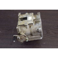 REFURB! 1989-1990 Johnson Evinrude Mid/Lower Carburetor NO BOWL 432119 150 175HP