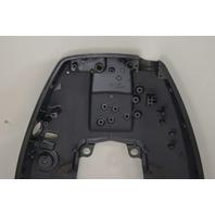 1996-2005 Yamaha Lower Bottom Cowling 6N7-42711-43-8D 115 130 HP V4 2-Stroke