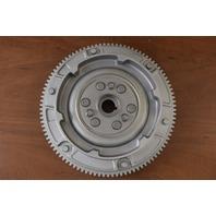 Yamaha Flywheel/Rotor Assembly 6A0-85550-A0-00 1990-1997 40 HP