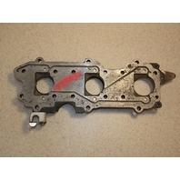 Johnson Evinrude Intake Manifold 384710 386662 1971-1981  60 70 75 HP