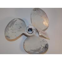 Johnson Evinrude OMC 1964 90 HP Propeller 377978
