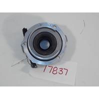 Yamaha Rear Bracket Assembly 663-81820-11-00 1984-1992 55 85 90 HP