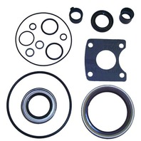 NEW! 1978-1994 Sierra Upper Gear Housing Seal Kit 18-2648 rep Mercruiser 32511A1