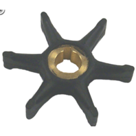 NEW! 1968-1973 Sierra Impeller 18-3003 replaces Johnson Evinrude  377178 9.5 HP