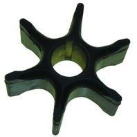 NEW! 1987-2011 & UP Sierra Impeller 18-3023 Rep Suzuki 17461-90J01 90-225 HP